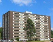 1100 Erie Avenue Unit 205, Evansville image