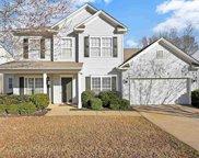 411 Blue Sage Place, Simpsonville image