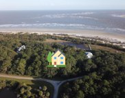 10-B Dewees Inlet Drive Unit #Lot 10-B, Dewees Island image