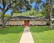 4023 Allencrest Lane, Dallas image
