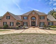 352 Kenwood Drive, Lexington image
