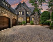 302 Royal Crescent  Lane, Waxhaw image