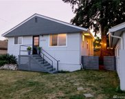 6203 46th Ave S, Seattle image