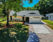 9412 N Connechusett Road, Tampa image