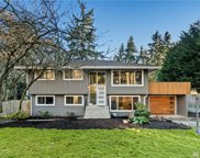 7104 180th  SW, Edmonds image