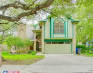 14014 Shire Oak St, San Antonio image