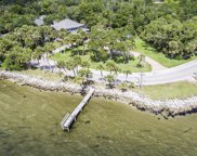 1175 N Indian River, Cocoa image