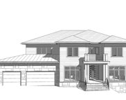 1627 Wrightson Dr, Mclean image