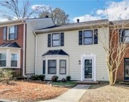 115 Teal Court, Roswell image