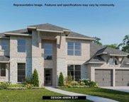 4530 Windy Oaks Drive, Fulshear image