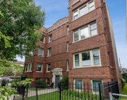 4653 N Lawndale Avenue Unit #3N, Chicago image