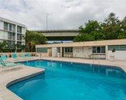 2845 Waialae Avenue Unit 216, Honolulu image