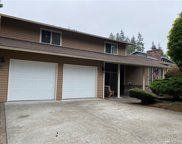 3324 SW 323rd St, Federal Way image
