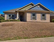 421 Airdale Lane, Simpsonville image