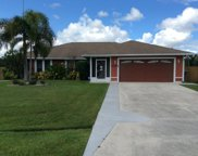 3035 SE Galt Circle, Port Saint Lucie image