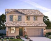 4144 S 105th Drive, Tolleson image