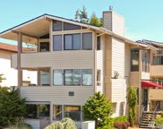 337 3rd Ave S Unit 301, Edmonds image