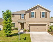 920 Swiss Pointe Lane, Rockledge image