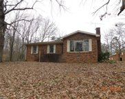 5107 Valley Run Road, McLeansville image