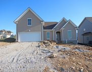 5912 Covent Ln, Smyrna image