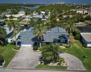 104 Anchor Drive, Ponce Inlet image
