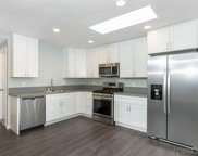 3244-46 Idlewild Way, Clairemont/Bay Park image