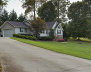 144 County Road 452, Athens image