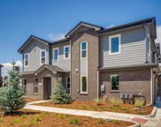 14675 East Belleview Drive, Aurora image