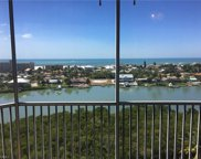 4182 Bay Beach LN Unit 7103, Fort Myers Beach image
