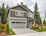 19929 Jewell Rd Unit 14, Bothell image