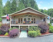 17933 Ok Mill Rd, Snohomish image