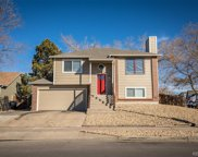 14421 Andrews Drive, Denver image
