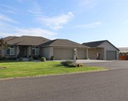 98515 Canyon View Dr., Kennewick image