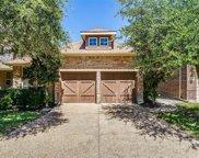 9137 Cottonwood Village Drive, Fort Worth image