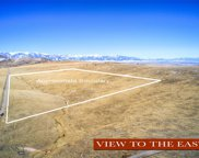 Lot 171 Tbd Horse Thief  Trail, Manhattan image