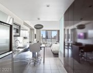 4381 Flamingo Road Unit 912, Las Vegas image