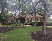 228 Neal Dr, Liberty Hill image