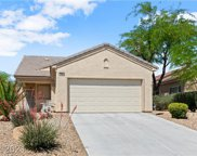 7941 Golden Warbler Street, North Las Vegas image