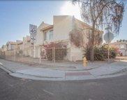 3840 N 43rd Avenue Unit #9, Phoenix image
