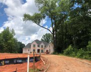 109 Redbird  Lane Unit #3, Weddington image