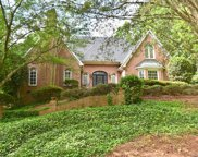 4214  Old Course Drive, Charlotte image