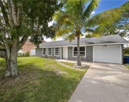 17400 Lee  Road, Fort Myers image