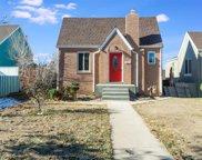 3453 N Steele Street, Denver image