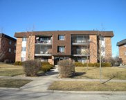 9130 West 140Th Street Unit 3-NW, Orland Park image