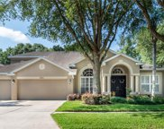 5803 Browder Road, Tampa image