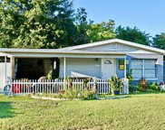782 Hillview Drive, Altamonte Springs image