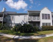 5048 Heatherhill Lane Unit #1102, Boca Raton image