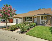 7030 Valley Trails Dr, Pleasanton image