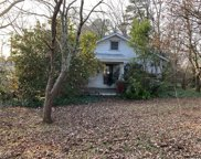 3012 Archdale Road, Archdale image