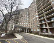 7141 N Kedzie Avenue Unit #1403, Chicago image